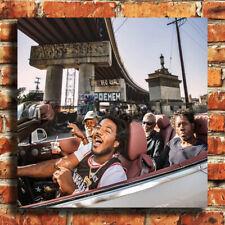 New Mozzy Custom Rapper Hip Hop Music Singer Star Smoke T-246 Silk Fabric Poster
