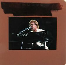 ELTON JOHN 6 Grammy Awards  sold more than 300 million records ORIGINAL SLIDE 22