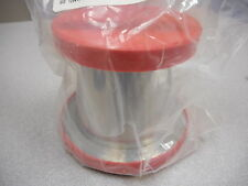 MKS 100764908 CONICAL REDUCER NW80 TO NW160,304SS