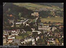 573 O AK Ansichtskarte Bad Wildungen Kurviertel  Hessen