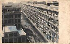 12006/ Foto AK, Turin, Fiat Werk, 1930