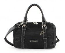 PICARD Sonja S Handbag Tasche Handtasche Schultertasche Black Schwarz Damen Neu