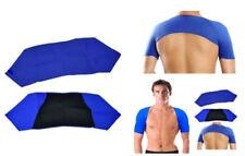 Posture Corrector & Shoulder Support