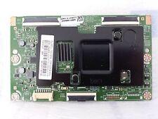 BN95-01810B Pcb T-Con TV SAMSUNG UE55J6200AWXXN Versión del TV 03
