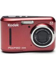 Kodak PIXPRO
