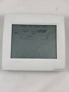 Honeywell TH8320R1003 VisionPRO 8000 Multistage Thermostat