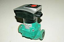 Pompe de chaudiere circulateur WILO YONOS PICO 25/1-4 130 Occasion garantie (1)