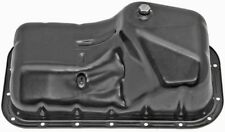 Engine Oil Pan Dorman 264-111