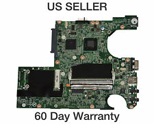 Lenovo S100C Netbook Motherboard w/ Intel N570 1.66Ghz CPU 90000595