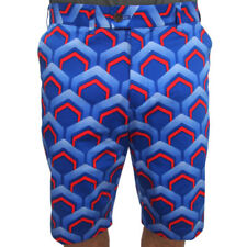 c9f6f3aba6 Loudmouth Golf Men's Shorts for sale   eBay