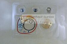 GT1544S 700830-0001 turbo repair rebuild kits for Renault Espace III 1.9 dti