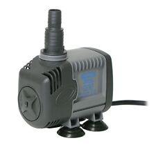 Tunze Rückförderpumpe Silence 1073.008 Pumpenleistung: 150 - 800l/h