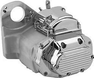 ULTIMA 6-SPEED NATURAL TRANSMISSION HARLEY SOFTAIL FXST FXSTC HERITAGE FAT BOY