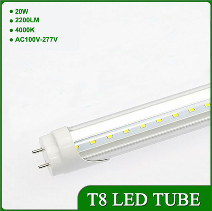 ledgrowlight-cdm
