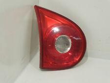 VW Golf MK5 Heck ns-links Innen Kofferraum Gebündeltes Licht 1K6945093F #1