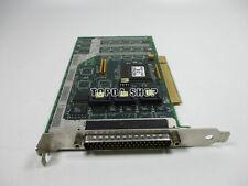 1PC  Keithley KPCI-PIO24 PCI Data acquisition card#ZH