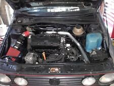 MK1 Golf/Caddy & CE1 Mk2 Golf PD115 PD130 PD150 engine conversion loom & service
