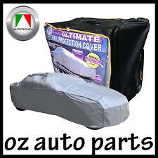 AUTOTECNICA ULTIMATE HAIL STONE PROTECTION CAR COVER 4WD 4.9M MAZDA CX5 CX7