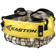 Easton Hit Lab Baseball/Softball Ball Caddy Bag