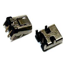 CONECTOR DE CARGA PARA NINTENDO DSI /XL 2DS POWER JACK USB SOCKET PUERTO Consola