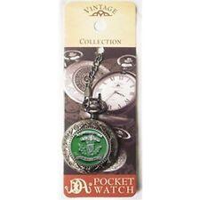 Irish Brigade Civil War Pocket Watch New