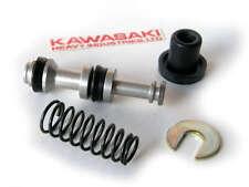 Kawasaki Front Master Cylinder Kit kz1300 kz1100 gpz1100 kz1000 kz750 kz550 gpz