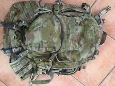 AMCU back pack medium
