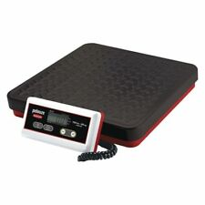 Digital Platform Bench Scale with Remote Indicator 68kg/150 lb. Capacity