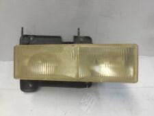 Single Din Install Stereo Full Size Panel BR-33K GMC:BROWN Radio DASH KIT