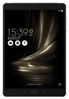 NEW ASUS ZenPad 3S 10 9.7 2048x1536 64GB Titanium Gray Tablet Z500M