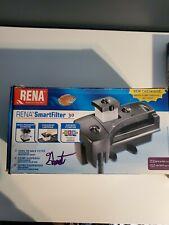 Rena Smart Filter 30