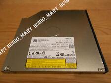 UJ272Q Blu-Ray Burner BD-RE Writer Drive Replace UJ8HC UJ8E2Q UJ8C2Q