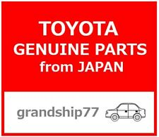 TOYOTA GENUINE 7618135902 HOOD SCOOP 76181-35902