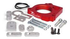 Airaid Poweraid Throttle Body Spacer 03-07 Dodge Ram 1500 4.7L Magnum V8