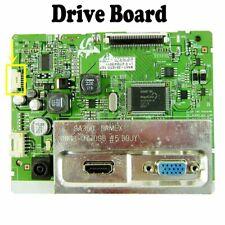 Für Samsung S24A350H SA350H S27A350H BN63-07709B Hauptplatine Laufwerksplatinex1