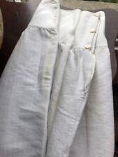 Abbigliamento vintage originale per donna dalla Francia