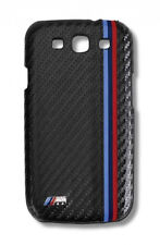 BMW M Hard Cover for Samsung Galaxy S3   80212351096