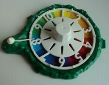 THE GAME OF LIFE Replacement SPINNER Board Game PIECE