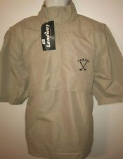 Landway - Cape Cod - Golf Pullover - Size: XL - New With Tags