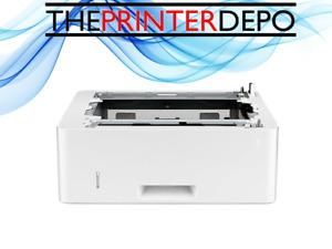 HP LaserJet Pro M402/M426 550-Sheet Feeder With Warranty! D9P29A