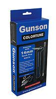 Gunson G4074 Colortune Single Plug Kit