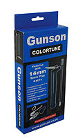 Gunson G4074 Colortune Single Kit del enchufe Plus Gratis Vauhall Código Lector