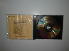 The Dave Brubeck Quartet – Gone With The Wind - CD Audio  Stampa US 1987  Jazz