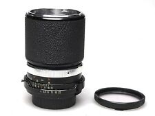 Carl Zeiss Super-Dynarex 135mm f4 F. m42