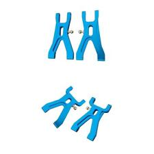 4pcs RC 1/18 Truck Swing Suspension Arms for Wltoys A949 A959 A969 A979 K929