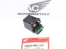 Honda PC 800 Solenoid Starter Original Starter Relay Genuine