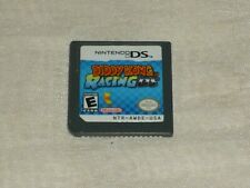 DIDDY KONG RACING DS (NINTENDO DS) NTSC CARTRIDE ONLY