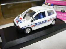 1/43 Vitesse Renault Twingo Police LO87 SONDERPREIS