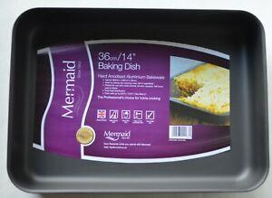 MERMAID 36cm BAKING/ROASTING DISH