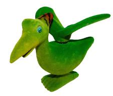 Bobble Head Pterodactyl Dinosaur